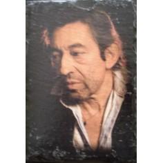 Ardoise Serge Gainsbourg