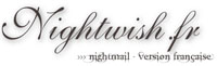 Nightwish.fr
