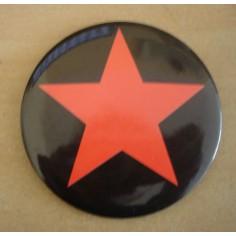 mirror star