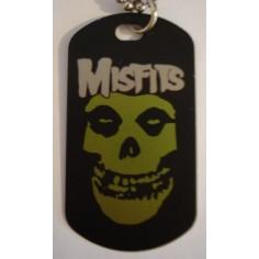 US tag Misfits