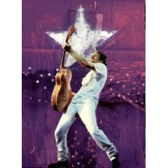 Bryan Adams - 18 til i die tour 97