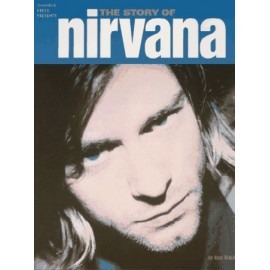 Story of Nirvana (the)