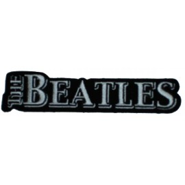 Patch Beatles