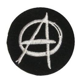 Patch Anarchy