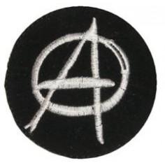 Patch Anarchy