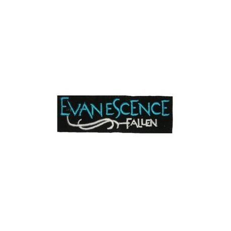 Patch Evanescence