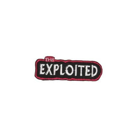 Patch Exploited