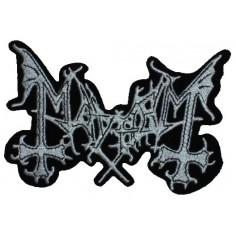 Patch Mayhem