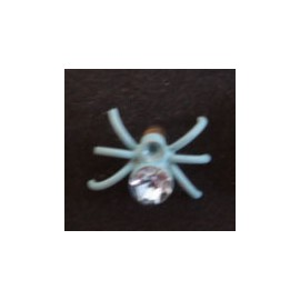 Ear ring Spider