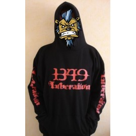 Sweat shirt 1349