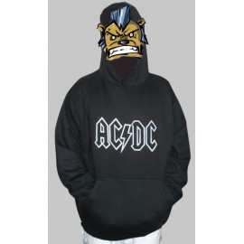 Sweat shirt AC/DC