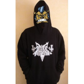 Sweat shirt Dark Funeral