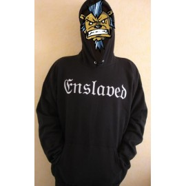 Sweat shirt Enslaved