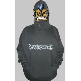 Sweat shirt Evanescence