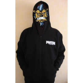 Sweat shirt Pantera