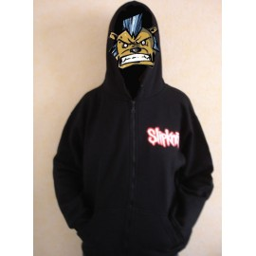 Sweat shirt Slipknot