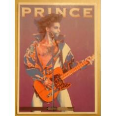 Postcard Prince