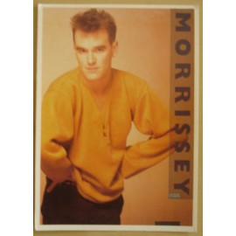 Postcard Smiths