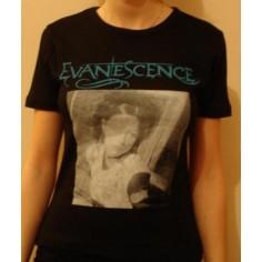 Skinny Evanescence
