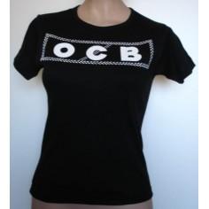 Skinny OCB