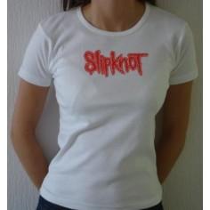 Skinny Slipknot