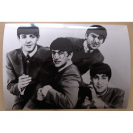 Photo Beatles
