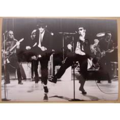 Photo Blues Brothers [Dan Aykroyd & John Belushi]