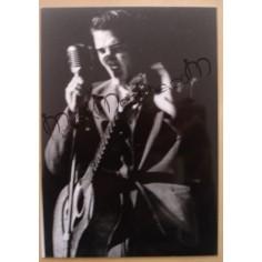 Photo Elvis Presley