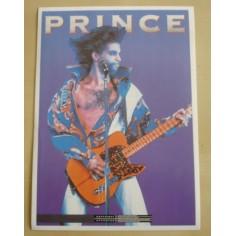 Sticker Prince