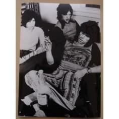 Photo Rolling Stones