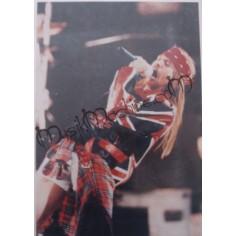 Photo Guns n' Roses