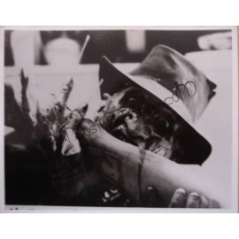 Photo Freddy Krueger [Robert Englud]