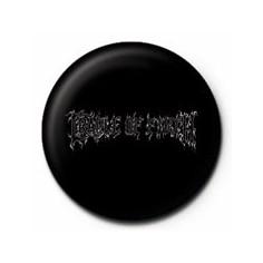 Badge Cradle of Filth