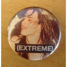 Badge Extreme