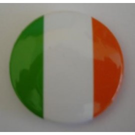 Badge Ireland