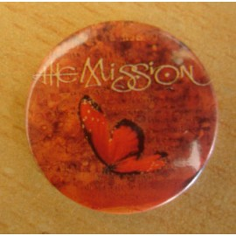 Badge Mission