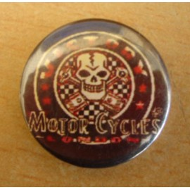 Badge Motor Cycles