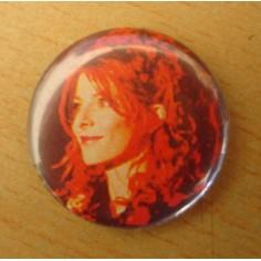 Badge Mylène Farmer