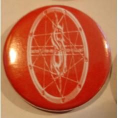 Badge Slipknot