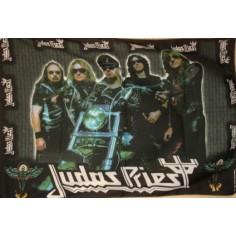 Drapeau Judas Priest