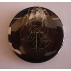Badge Trivium