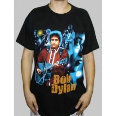 T-shirt Bob Dylan