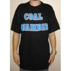 T-shirt Coal Chamber