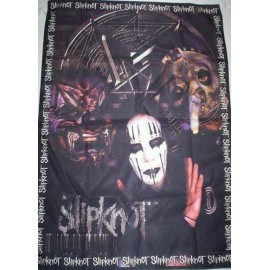 Flag Slipknot