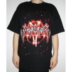 T-shirt Emperor