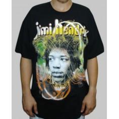 T-shirt Jimi Hendrix