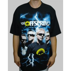 T-shirt Offspring