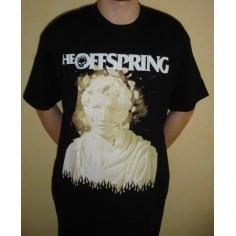 T-shirt Offspring - Splinter