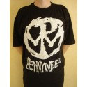T-shirt Pennywise