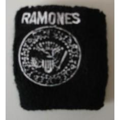 Wristband Ramones